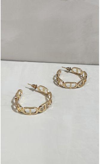 03030022-argola-duplo-elo-dourado
