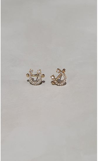03050254-brinco-mini-ferradura-strass-dourado