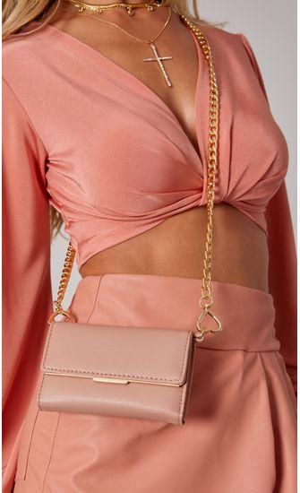 01090034-carteira-fashion-alca-corrente-rose-2