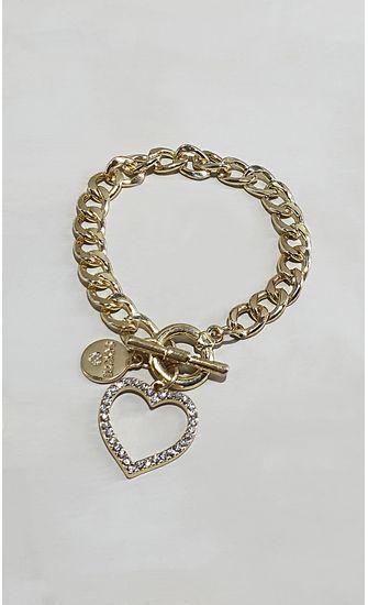 03160130-pulseira-pingente-coracao