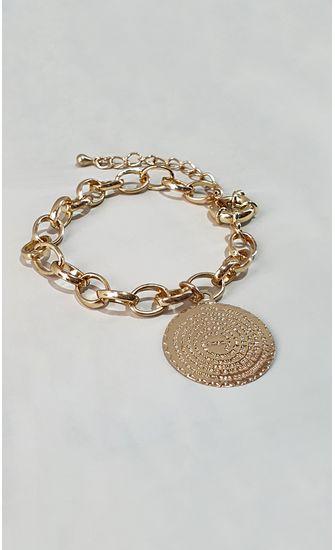 03160127-pulseira-pai-nosso-dourado