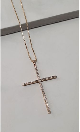 03070260-colar-detalhe-cruz-strass-dourado-1
