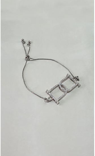 03160124-pulseira-regulavel-pingente-strass-niquel