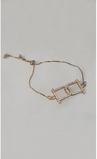 03160124-pulseira-regulavel-pingente-strass-dourada