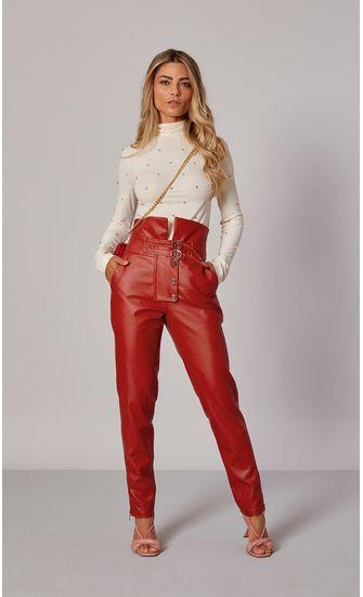 14010292-calca-faux-leather-fivelas-1