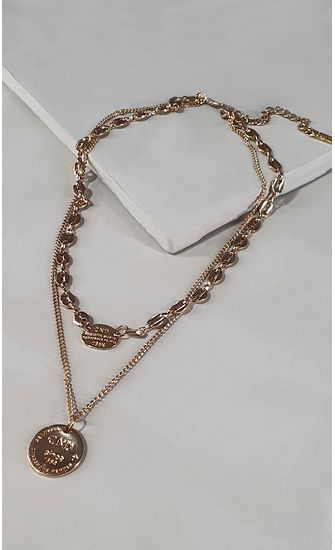 03070262-colar-dupla-corrente-moeda-dourado-1