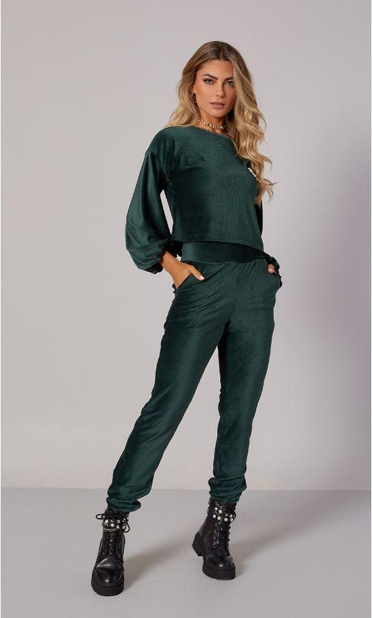 13010167-calca-jogging-veludo-cintura-alta-verde-1