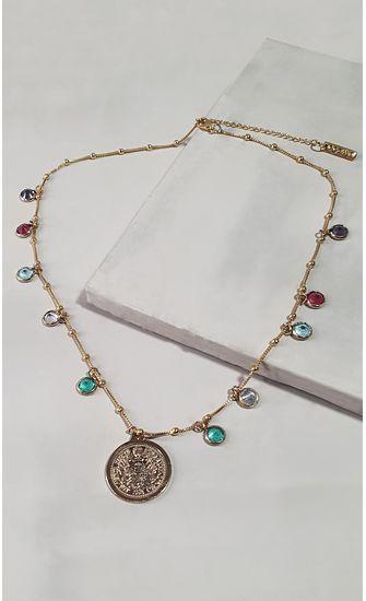 03070265-colar-moeda-brilhos-dourado-1