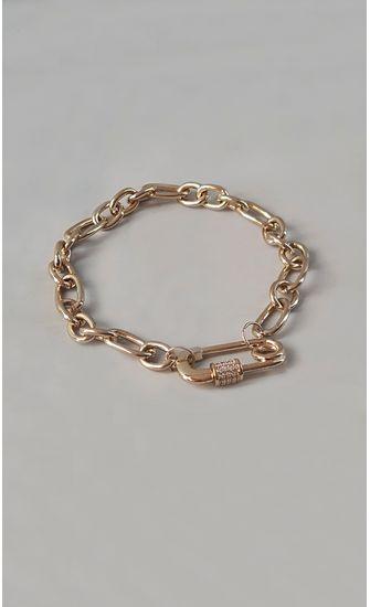 03160126-pulseira-corrente-alfinete-strass-dourado
