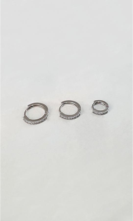 03120011-kit-3-brincos-argola-strass-niquel
