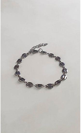 03160125-pulseira-detalhe-corrente-niquel