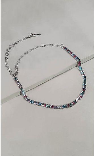 03100005-choker-cristais-colors-niquel-colorido