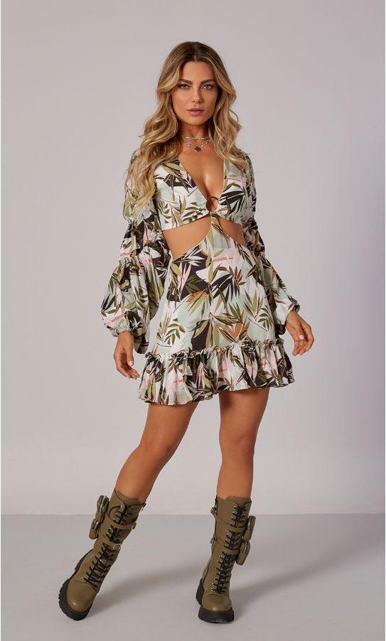 48000024-vestido-vazado-detalhe-argola-estampa-liberdade-1