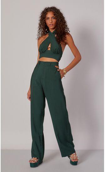 14010289-calca-cintura-alta-vazado-laterais-verde-noturno-1