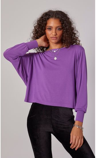 04010763-blusa-malha-crepe-decote-costas-gota-purpura-1