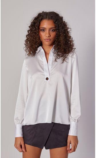 09010825-chemise-manga-longa-ilhos-strass-off-1
