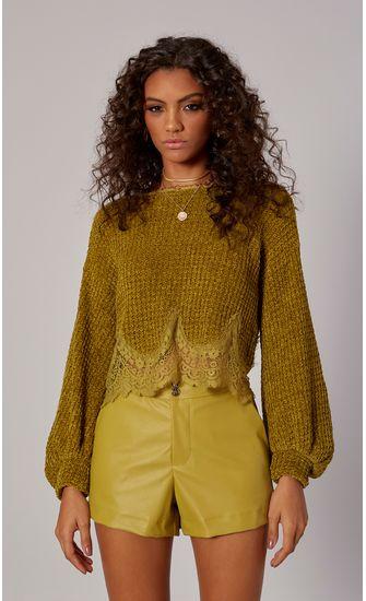 20050117-casaco-tricot-recorte-renda-verde-1