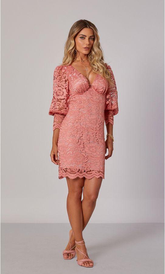 33020697-vestido-renda-babada-manga-bufante-rose-1