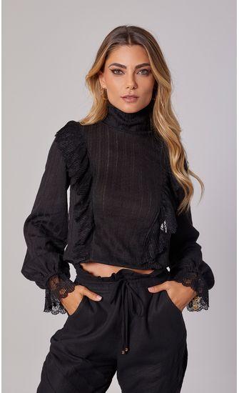 06020701-blusa-tricot-babado-plissado-preto-1