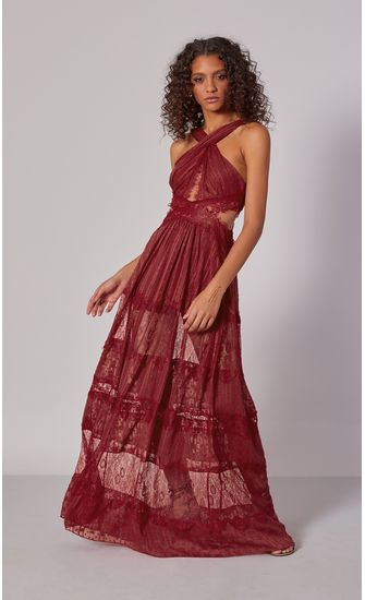 34020416-vestido-longo-transpassado-busto-renda-chantily-marsala-1