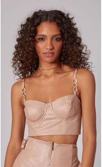 06100011-cropped-meia-taca-faux-leather-corrente-almond-1