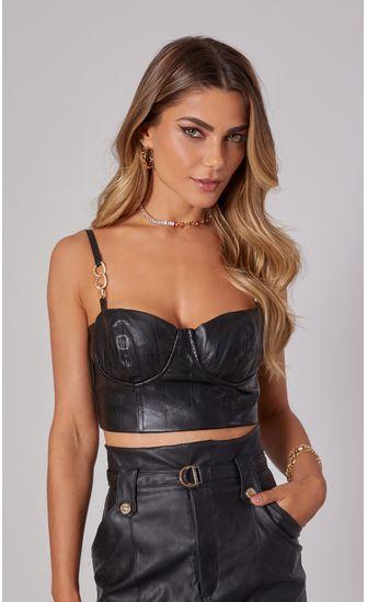 06100011-cropped-meia-taca-faux-leather-corrente-preto-1