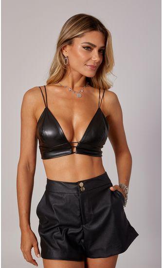 06100012-top-alca-duo-faux-leather-preto-1