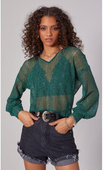 20050121-casaco-tricot-capuz-verde-noturno-1