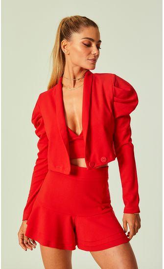 20050124-blazer-cropped-malha-estruturada-vermelho-flame-1