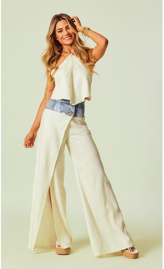 14010300-calca-linho-cos-jeans-pantalona-1