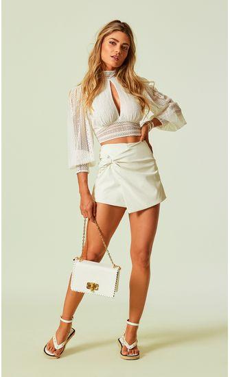 25010285-short-saia-faux-leather-no-cintura-off-1