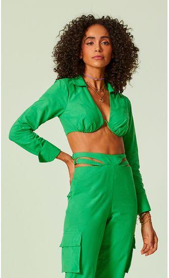 09010854-chemise-cropped-aro-fenda-cotas-verde-jade-1