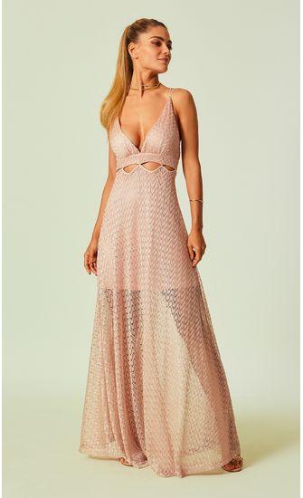 34020429-vestido-longo-croche-vazados-onda-1