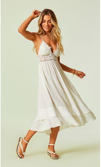 33020710-vestido-viscose-top-rayon-rendas-off-1