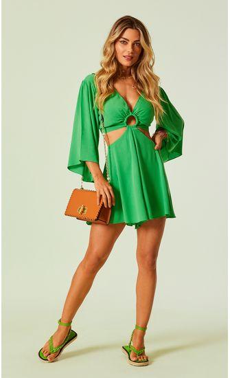21020250-macaquinho-viscose-gode-argola-colors-verde-jade-1