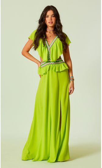 33020717-vestido-longo-viscose-elastico-bordado-lima-1