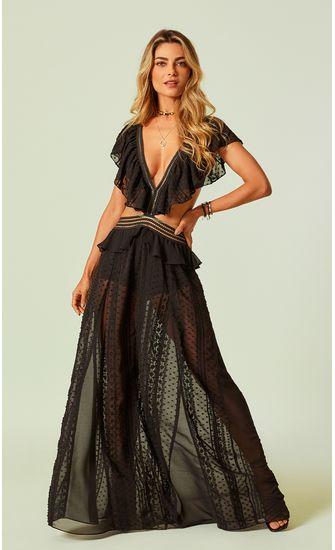 34020428-vestido-longo-crepe-bordado-detalhe-elastico-preto-1