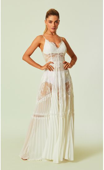 34020394-vestido-longo-plissado-mix-renda-1