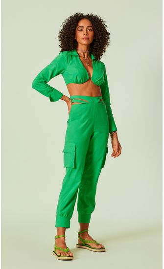 14010301-calca-jogging-cos-vazado-fivela-verde-jade-1