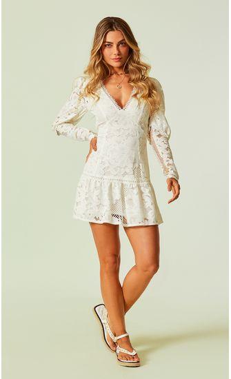 33020707-vestido-rendado-decote-costas-princesa-1