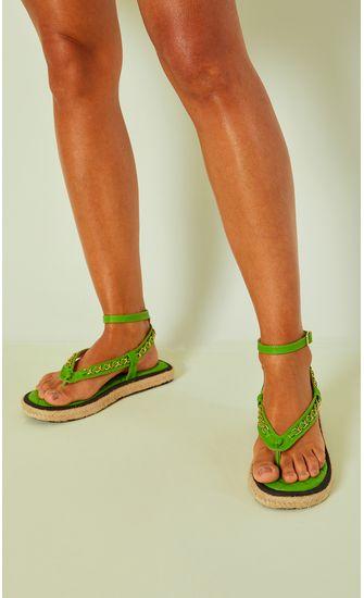 15050221-sandslia-flatform-matelasse-correntes-verde-1