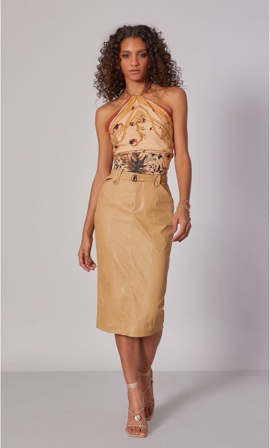 25010283-saia-midi-faux-leather-fenda-costas-almond-1