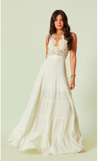 34020441-vestido-longo-guipure-babados-1