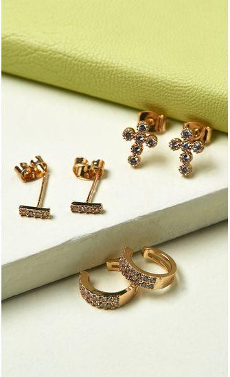 03050268-kit-brincos-cruz-piercings-ear-cuff-dourado-cristal