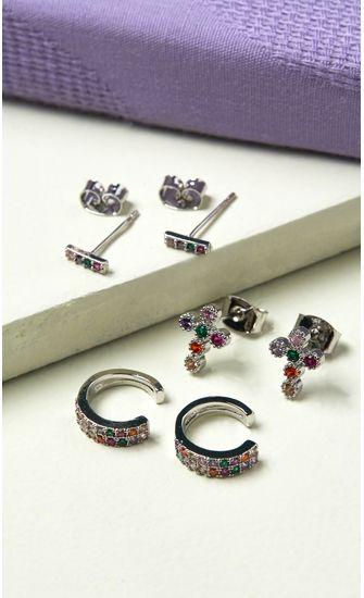 03050268-kit-brincos-cruz-piercings-ear-cuff-niquel