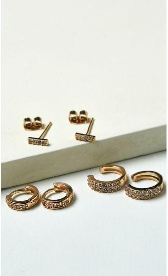 03050267-kit-brincos-piercings-ear-cuff-dourado-cristal