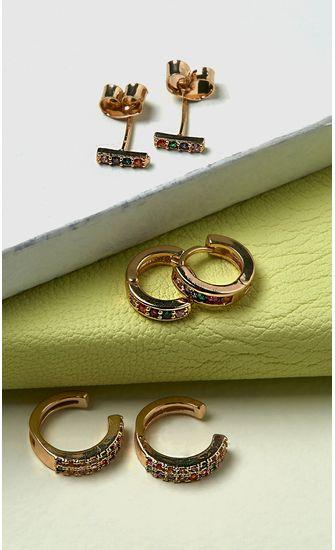 03050267-kit-brincos-piercings-ear-cuff-dourado-colorido
