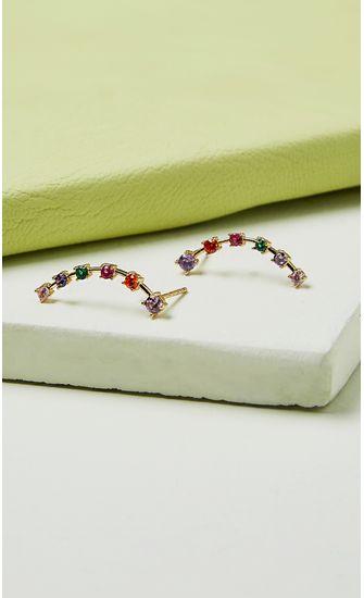 03050262-brincos-strass-colors-dourado-colorido