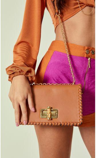 11010227-bolsa-fechamento-faux-wood-caramelo-1