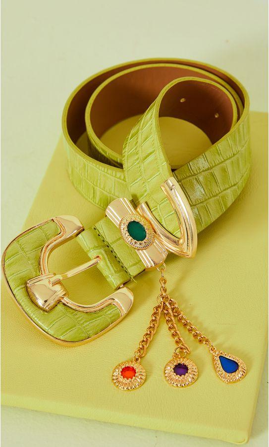 16020191-cinto-leather-croco-metais-lima-2